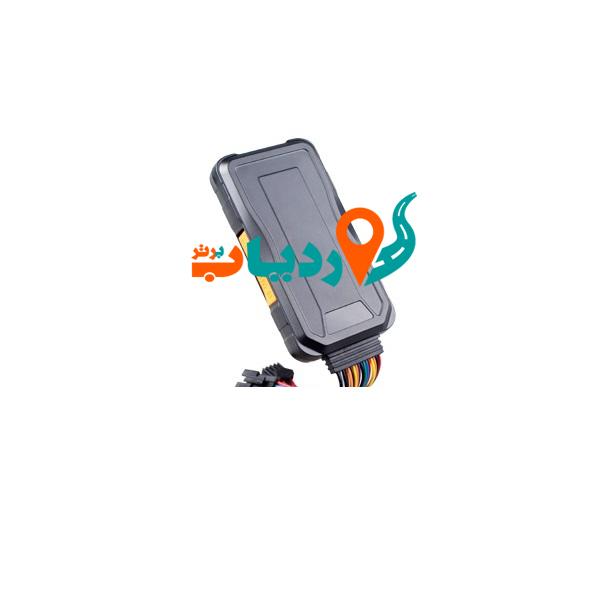 Vehicle tracker-Radyabbartar 020