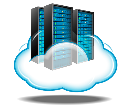 Cloud-Server-Free-radyabbartarPNG-Image.png