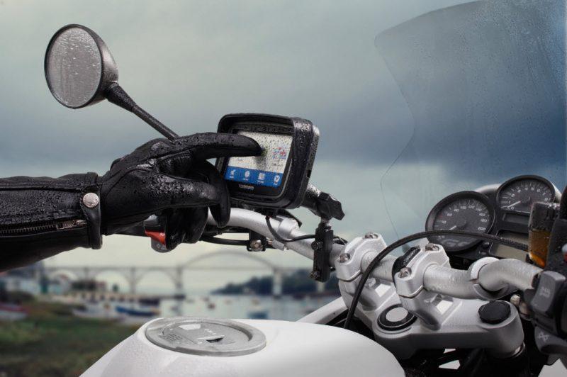 radyabbartar-best-motorcycle-tracking-devices-800x532.jpg