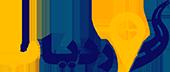 لوگو-ردياب برتر-logo-جديد